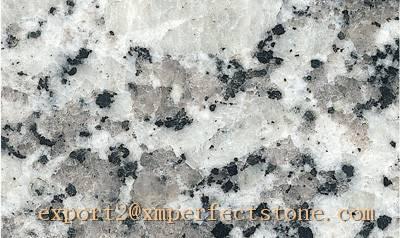 China Granite G438
