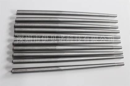 High Precision 6061 Aluminum Metal CNC Machine Parts