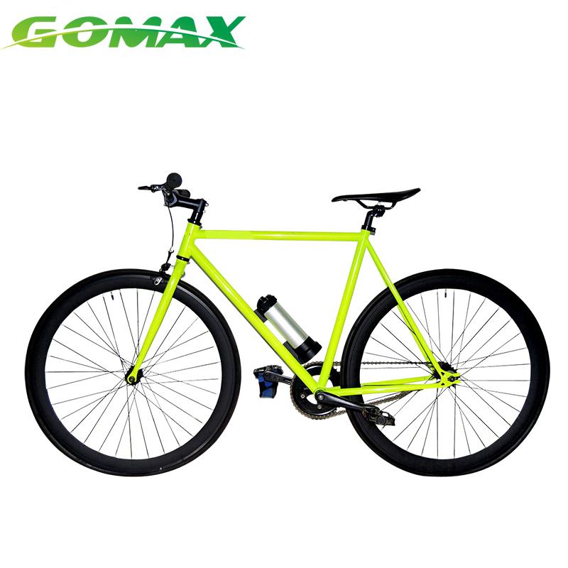 13G stainless steel Spoke and Nipple Spoke import electric road bike