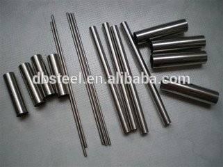 China supplier 201 stainless steel pipe