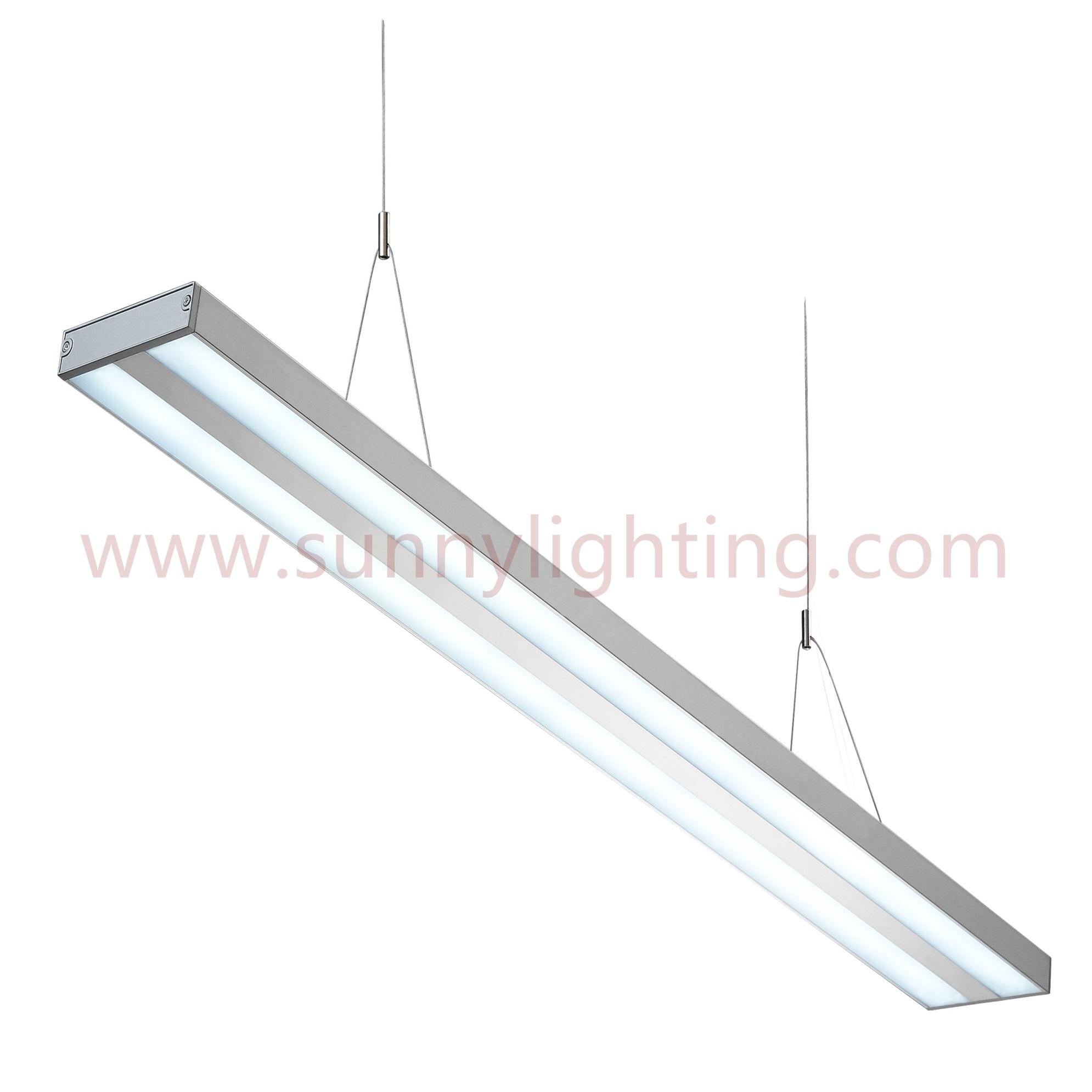 LED Linear Light 14.4W/21.6W/28.8W/36W LED-009