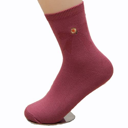 women bamboo socks