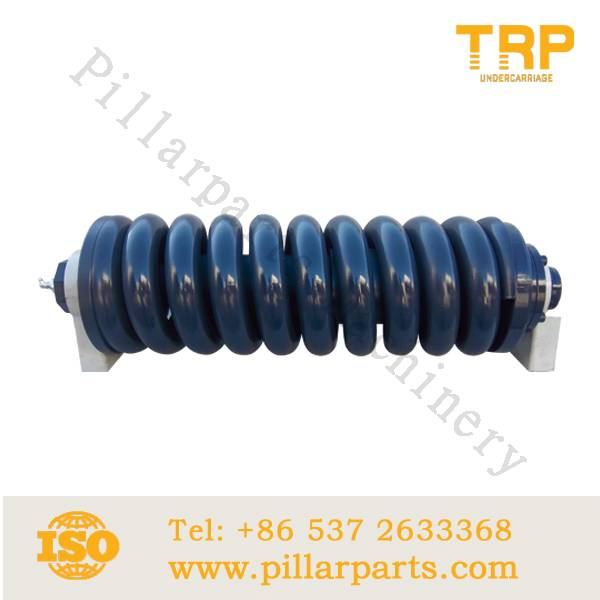 recoil spring ZX200