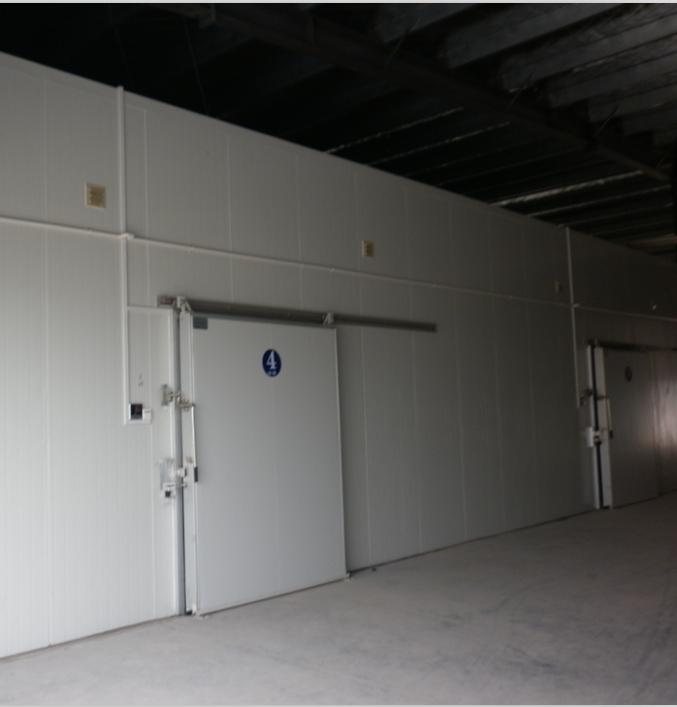 cold chain storage,logistics storage,warehousing cold storage