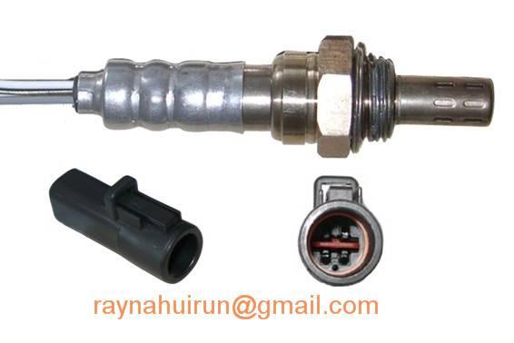 234-4045 Oxygen Sensor Lambda Sensor Auto Sensor FORD LINCOLN MAZDA MERCURY