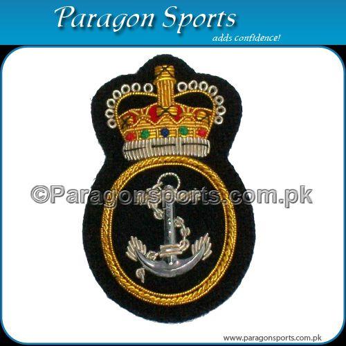 handmade-bullion-wire-cap-badges-PS-206