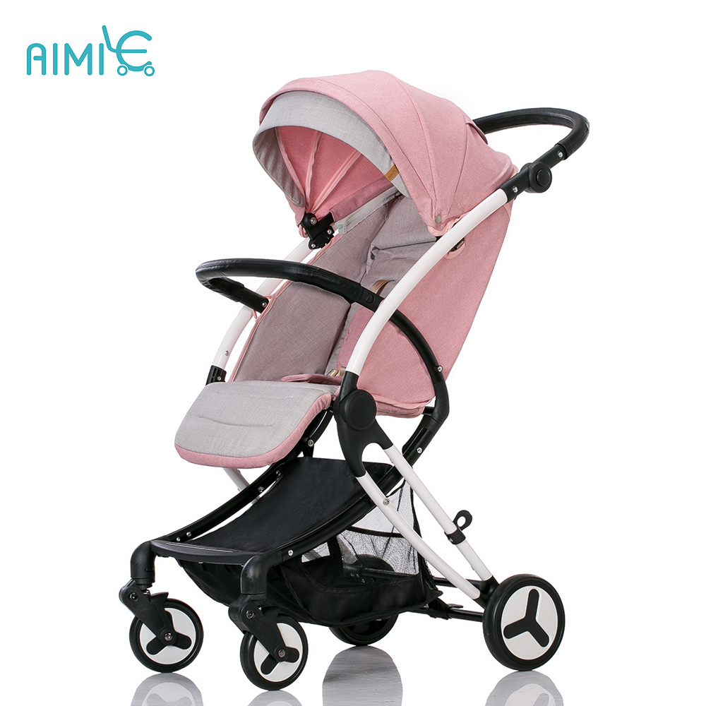 Multifunctional Sport Stroller Walkers Special Design China Factory Outlet