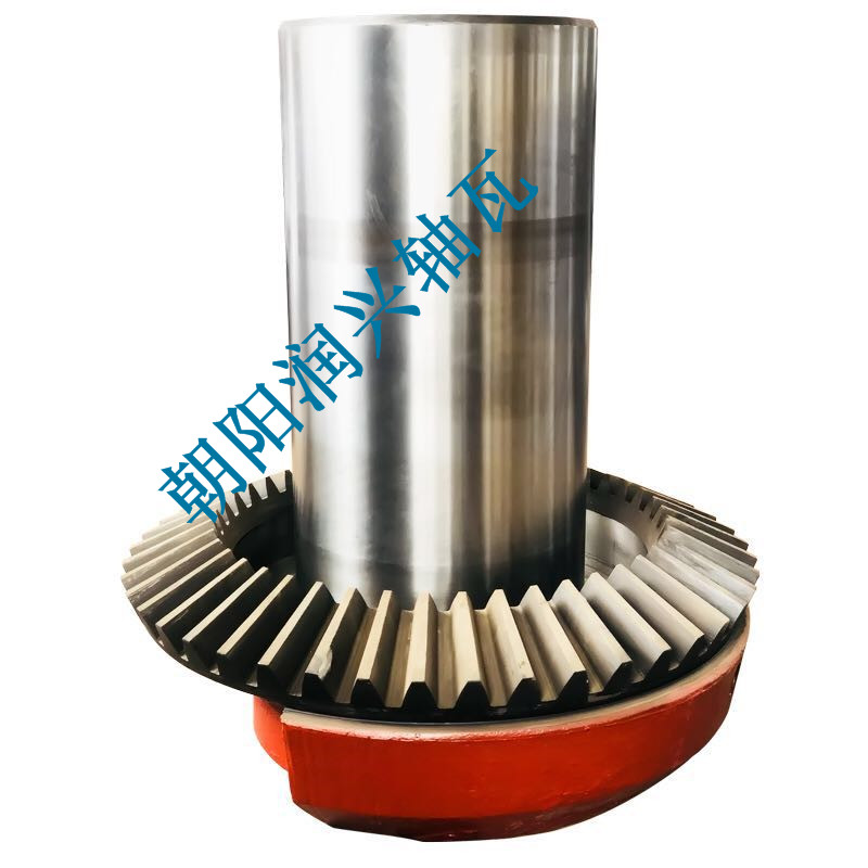 Eccentric wheel assembly-Manufacturing Chinese Factory-Export to Russia-Quality Assurance