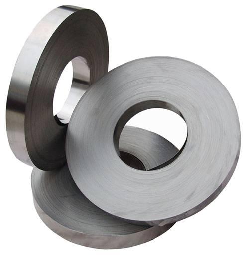 pring steel 60SI2MN 50CRVA 60CRMNB 55CRMNSI 60CRMNMOV