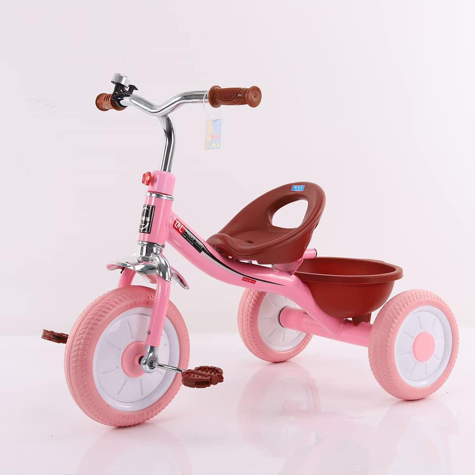 2019 new model kids tricycle for 2-3 years baby