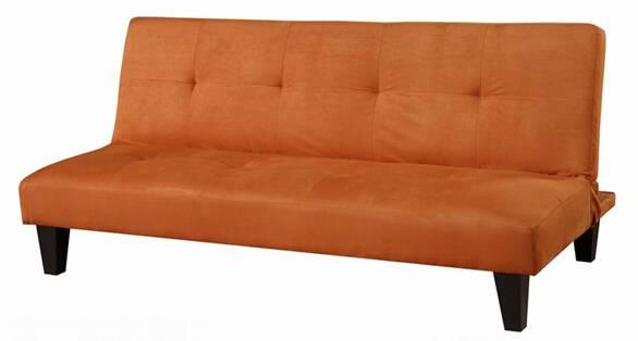 HD260 sofa bed
