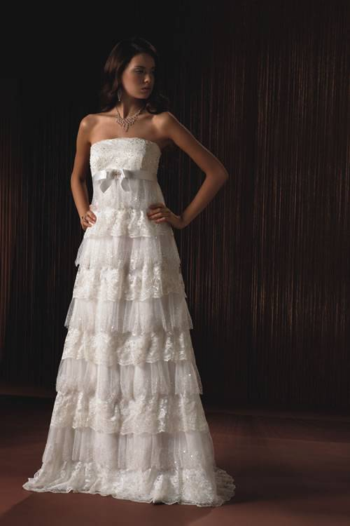 Free shipping ! Custom-Made bridal dress / Wedding Dresses / Formal Gown/party dresses