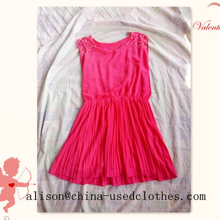 stylish used summer clothes