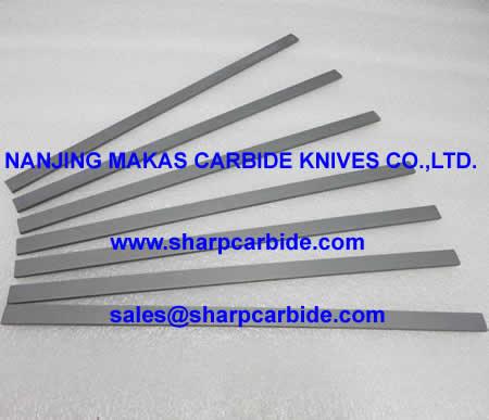 Solid Carbide plate, Tungsten Carbide plate, Cemented Carbide plate, Sintered Carbide plate