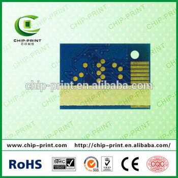 Compatible toner chipsE260 E360 E460 for Lexmarks E260d/dn