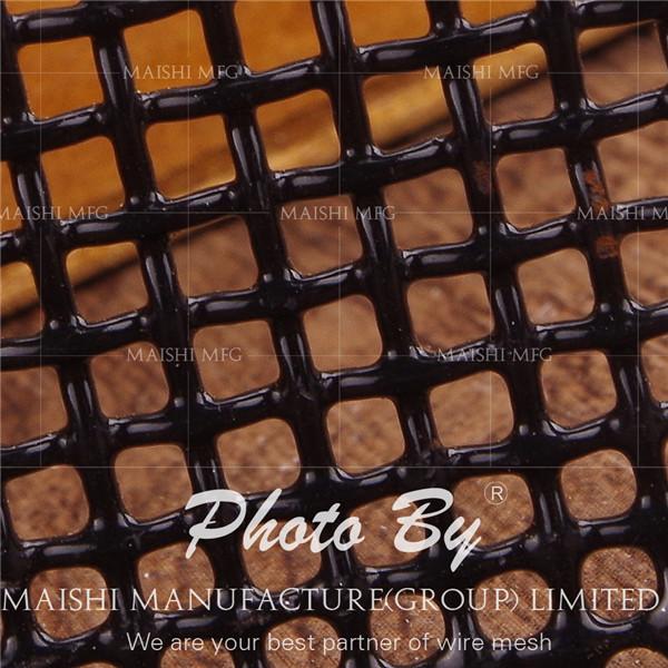 316 marine grade strong mesh security screen