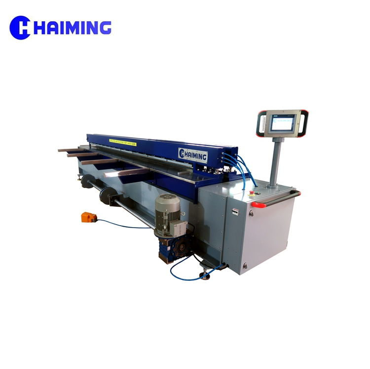 high frequency automatic Butt fusion Welding Machine
