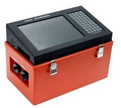 Seismic Refraction Equipment Geophysical Seismograph