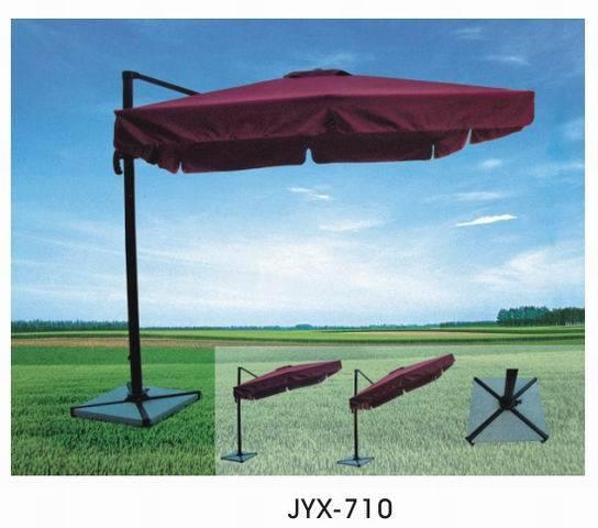 outdoor leisure gazebos/bench gazebos