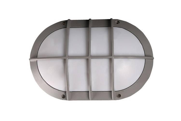 Daylight sensor light wall light 20w IK65 IK10 best quality