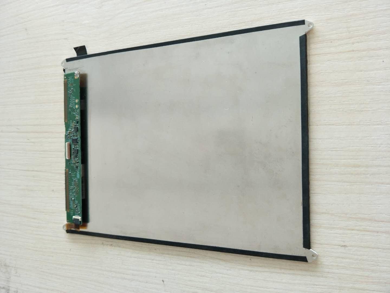 B080XAN03.1 AUO 7.9'' LCD 768×1024