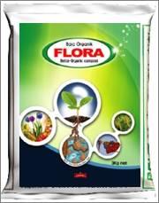 Flora Beta