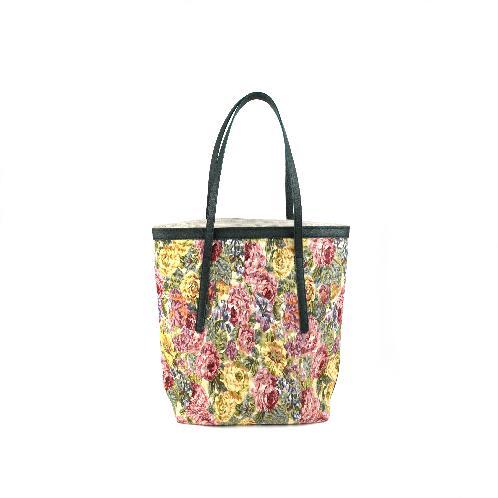 Tiffany Rose Fashion Bag