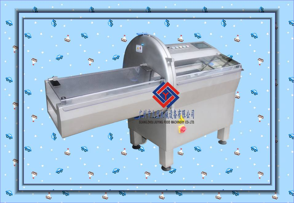 frozen meat slicer,meat slicer machine,full automatic meat slicer