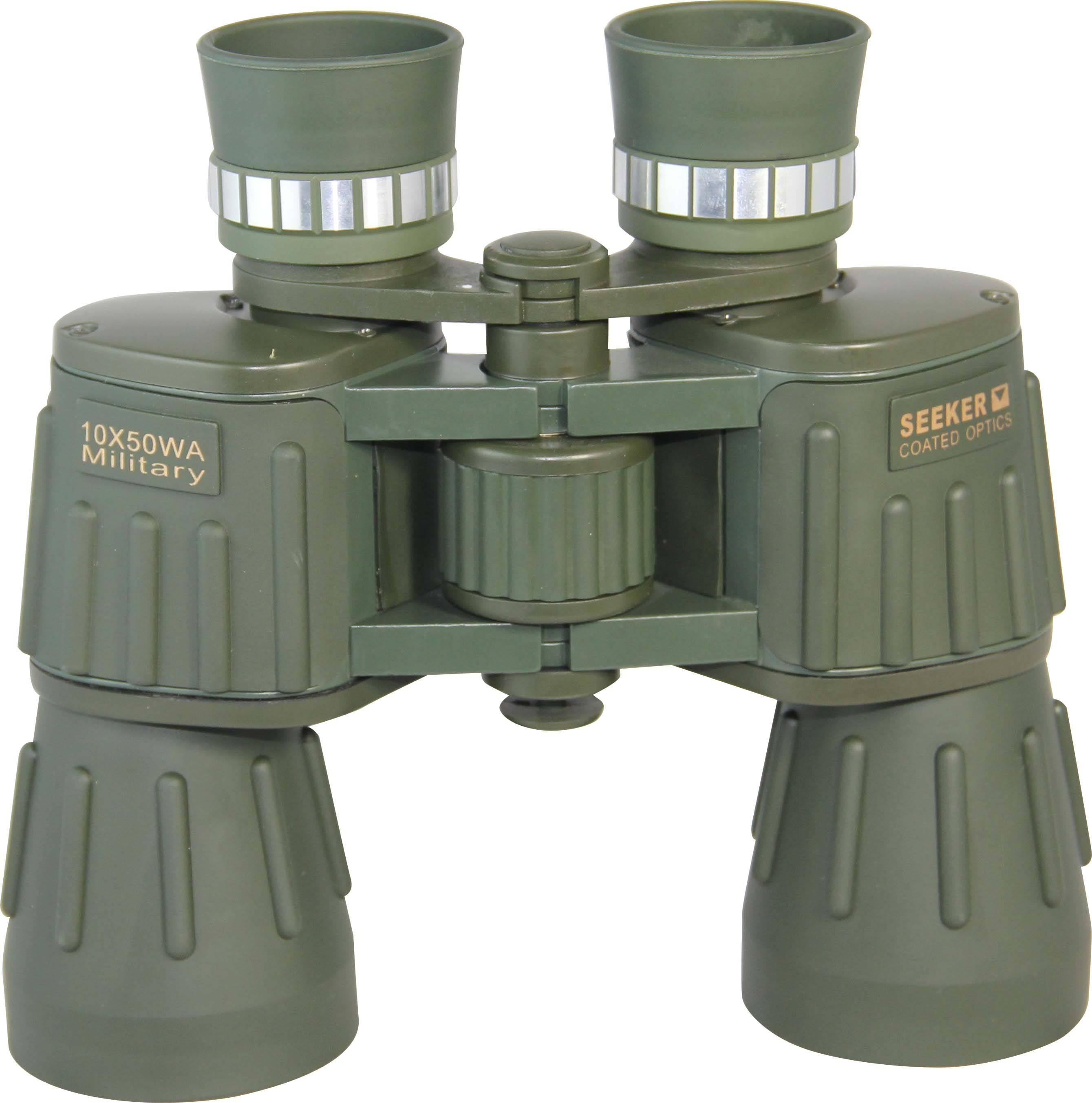 (BM-5003) 7X50 wide angle marine waterproof outdoor binoculars