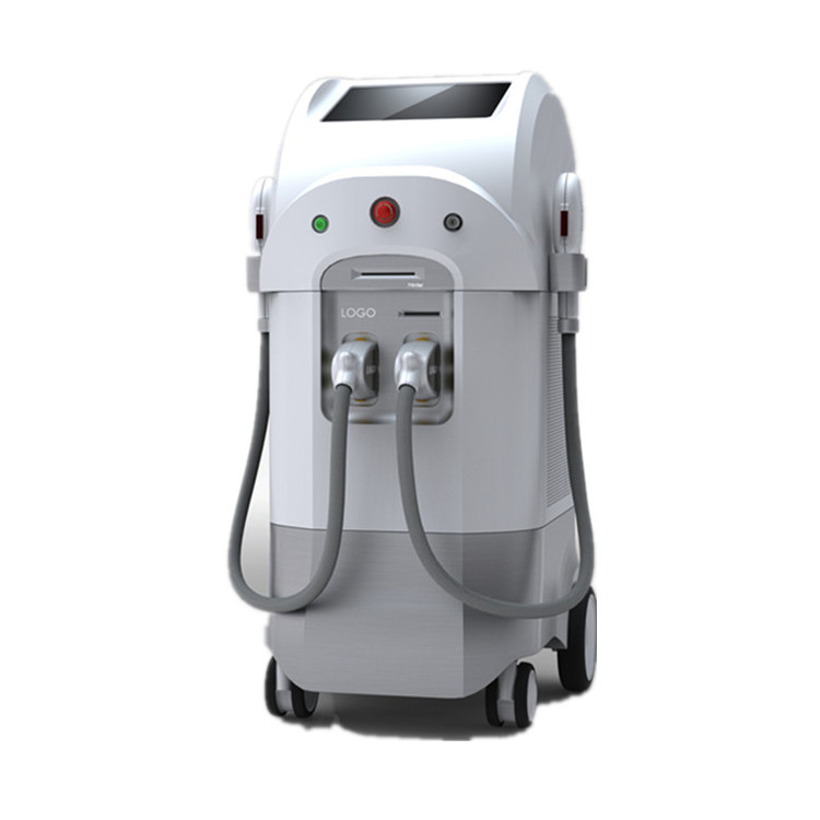 Best Multifunctional IPL SHR Acne Removal Machines