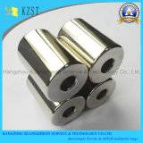 Permanent Sintered NdFeB Magnetic Ring