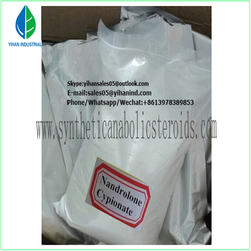 Nandrolone Cypionate Anabolic Steroids For Sex Drive Fat Loss Maintaining Lean Muscle Mass paypal Le