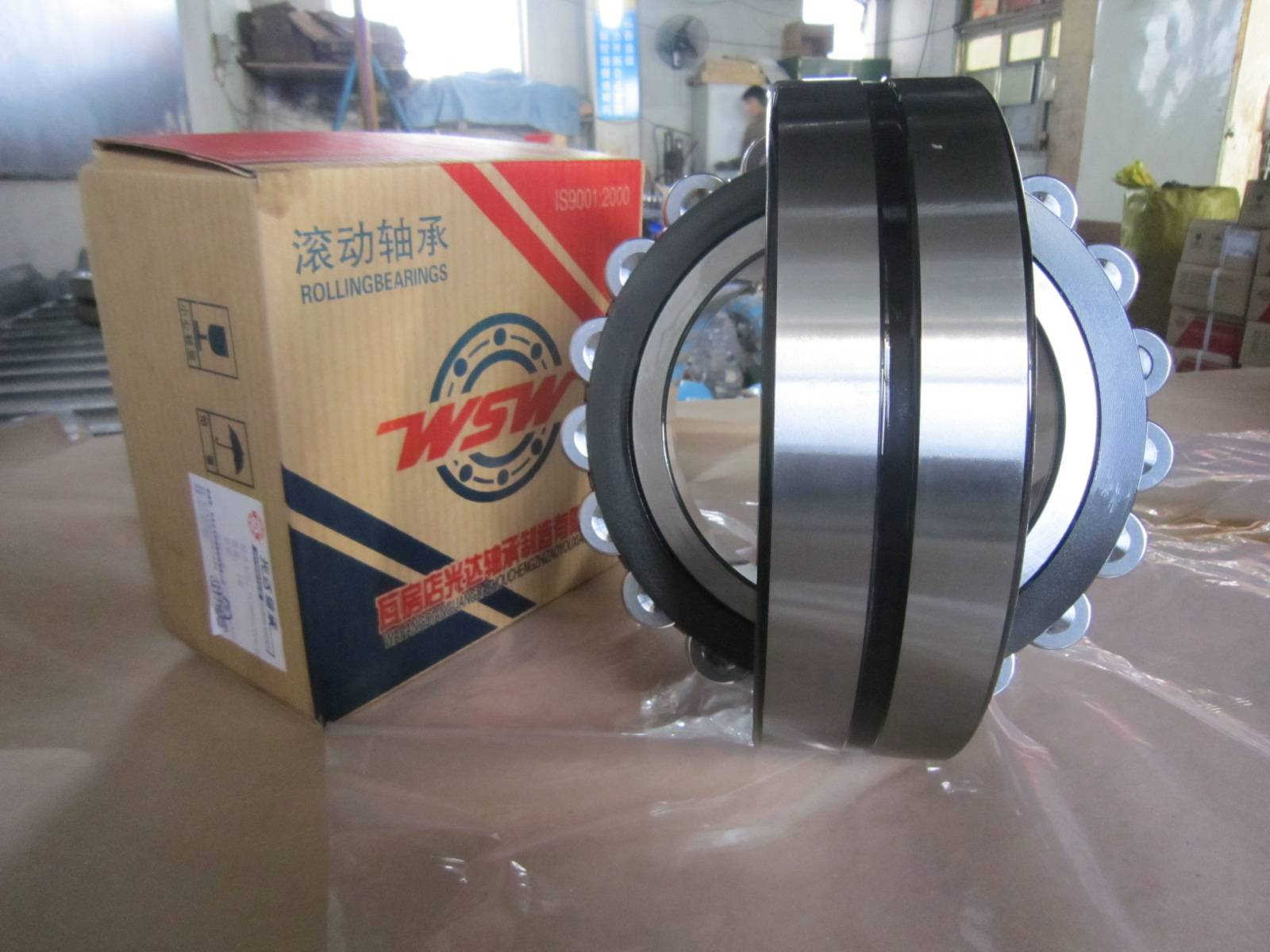 313893, examination equipment, traction equipment, cylindrical roller bearings