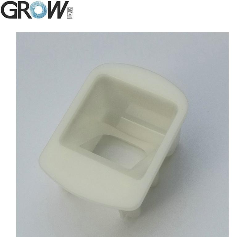 GROW White Mounting bracket of R305 or R307 fingerprint module