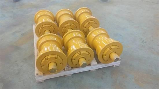 Shantui-SD32 Track roller SF