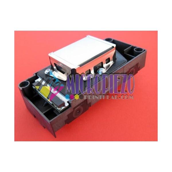 Epson R1800 Printhead (DX5) --F158000