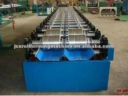 JCX-820 Join-hedden roll forming machine