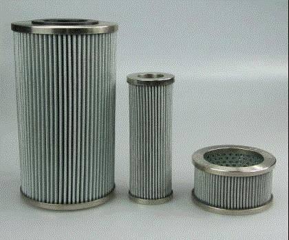 Bulldozer Filters Excavator Filter Air Filter Oil Filter20 SD13-16-22-32
