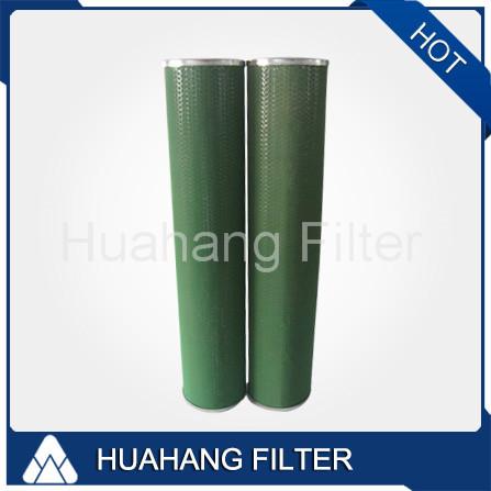 Filter Liquid Gas Separator Element