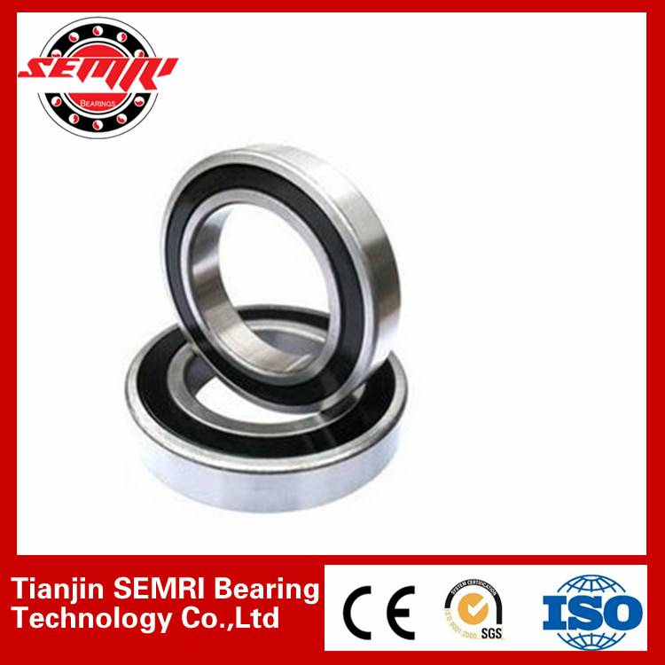 high quality,low price 6024-2Z bearing