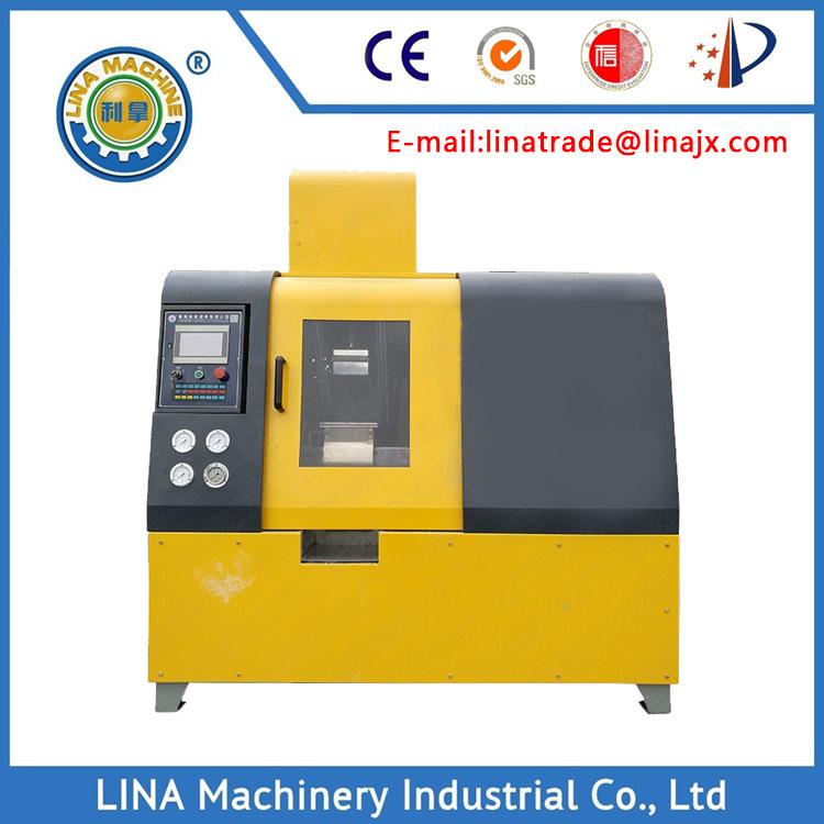 10 Liter Banbury Dispersion Mixing Machine