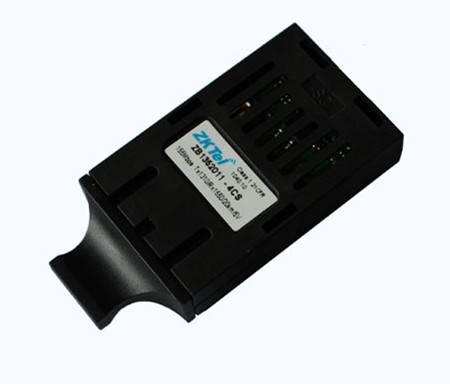 BiDi 1*9 ZB135(53)4011-4CB