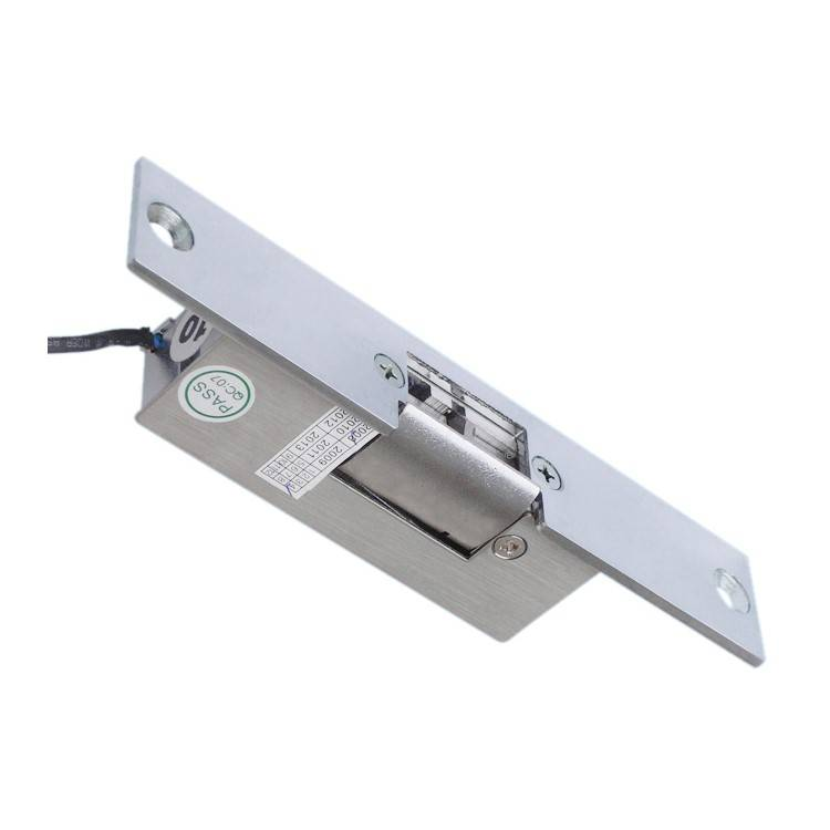 Remote Electric Lock Strike For Mortise Lock ES1323L