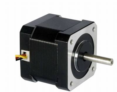customizer of 42PYGH02 2 phase stepping motor