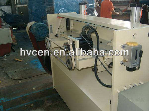 pneumatic cold cutting machine,high speed shearing machine