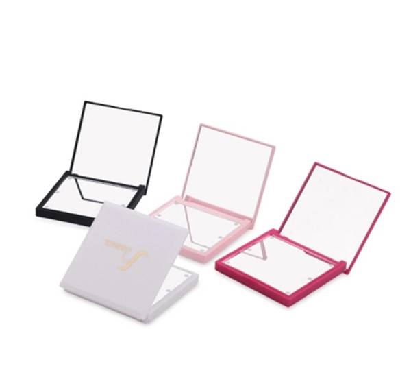 Professional manufacturer of pocket makeup mirrors, OEM & ODM Orders are welcome