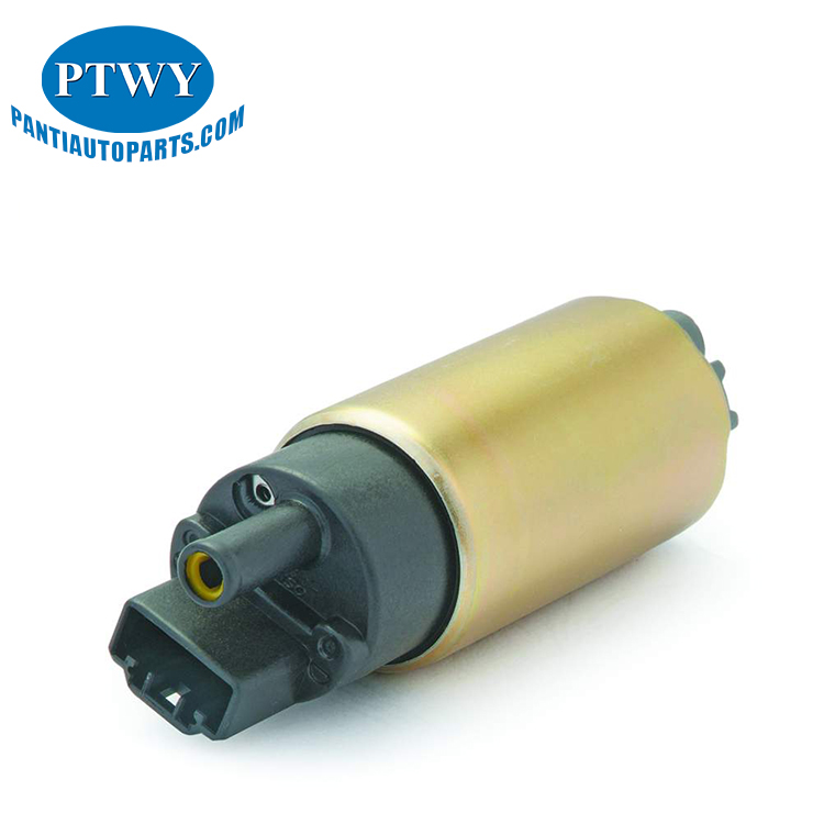 Wholesale E8229 fuel pump for mazda , wholesale fuel injector for cars