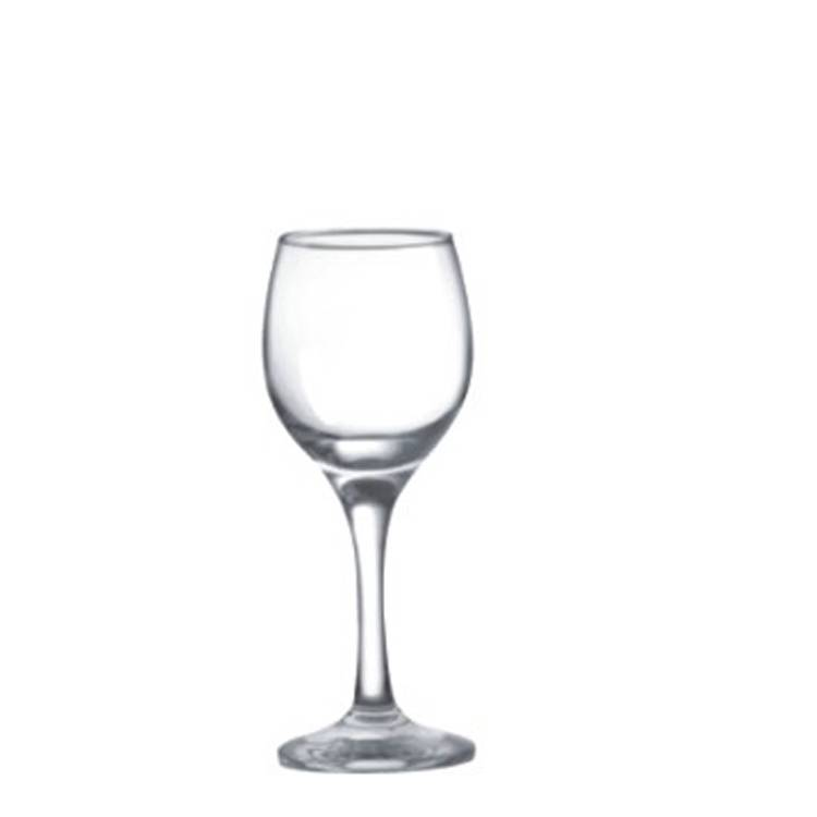 Wine tumbler/glass tumbler/drinking tumbler/tumbler glassware/water tumbler/ glassware wholesale/res