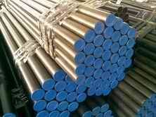 T5, T9, T11, T22, P5, P9, P11, P22  steel tube