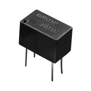 Best price Linear Analog LCR optoisolator